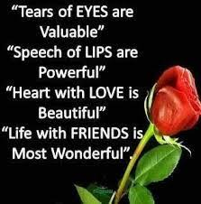 Beautiful Eyes With Tears With Quotes Best of Image Result For Beautiful Eyes With Tears With Quotes Quotes