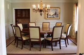 round table that expands to seat trends including dining room seats 12 pictures