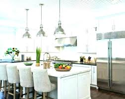 french country kitchen lighting. Country Kitchen Lighting French Island For