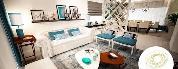 furniture to separate rooms. Modern Living Room By Andreia Louraço - Designer De Interiores (Contacto: Atelier.andreialouraco Furniture To Separate Rooms E