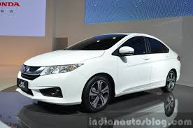 new car release in india 2015Cars in India to have minimum fuel efficiency of 182 kml