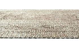 ikea gaser rug round rugs sisal jute herringbone