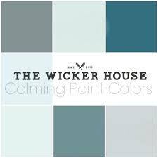 calming office colors. Calming Paint Colors F For Office Colours Living Room O