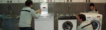 Bosch Siemens servisi ile ilgili görsel sonucu