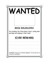 Wanted Poster Template For Pages Wanted Poster Template For Pages With Free Help Word Templates And
