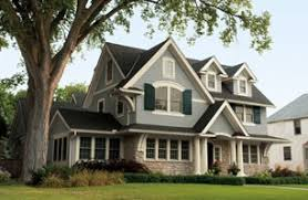 Image Result For Exterior Home Behr Smokestack  Colors Behr Exterior Paint