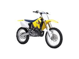 2018 suzuki 250 2 stroke. brilliant 2018 the 2008 suzuki rm250 is just as competitive today ever on 2018 suzuki 250 2 stroke n