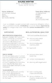 Definition Of Functional Resumes Best Example Resumes Skills Resume Example Soft Skills