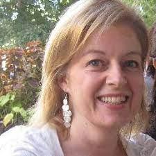 Judy Maloney (@judymgem) | Twitter