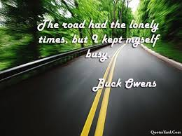 Road Quotes Cool Lonely Road Quotes Success Quotes Pinterest Success Quotes And