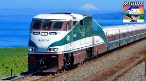 amtrak train drawing. Plain Amtrak Amtrak Cascades Trains On Train Drawing T
