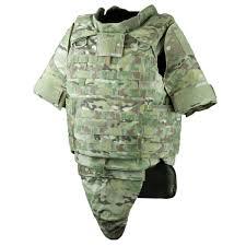 Interceptor Body Armor Size Chart Kdh Defense Iotv Iii Improved Outer Tactical Vest Gen
