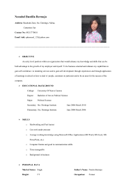 Esl Report Editing Service Usa Theater Resume Outline Sample Cover