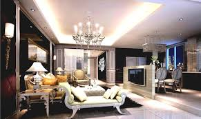 family room lighting design. Cheap Living Room Ideas Apartment Lighting Design View Interior White Furniture Family