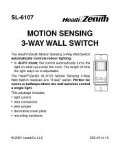 photoelectric switch wiring diagram wiring diagram and hernes leviton occupancy sensor wiring diagram diy diagrams