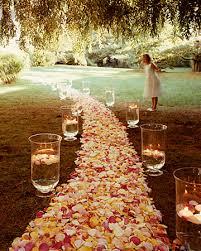 Rustic Backyard Wedding Ideas For Fall  Undercover Live EntertainmentBackyard Fall Wedding