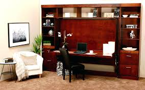 home office murphy bed. Home Office Wall Bed Murphy Furniture Clei Driveway With Pavers Stainless Steel Cable Railing Systems Freestanding Bath Tubs G