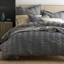 solid duvet covers the company in designs 6