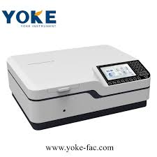 Function Of Light Source In Spectrophotometer Hot Item X8001 Type Uv Vis Spectrophotometer With Xenon Lamp