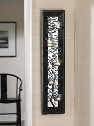 home decoration splendid full height wall mirrors with decorative tree wall sconces and wall mirror