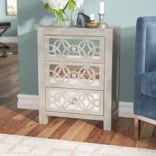 mirrorred furniture. Shop Best Sellers Mirrorred Furniture