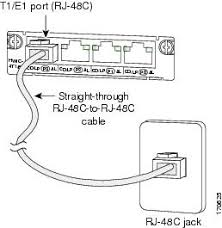t1 smart jack wiring all about repair and wiring collections t smart jack wiring t1 jack wiring diagram get image about wiring diagrams on t1