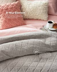 target fall style catalogue preview emily henderson design