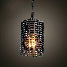 chandeliers magnetic chandelier crystal magnetic chandelier crystal bicycle chain pendant light wall control small chain