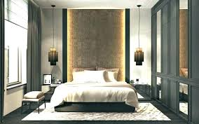 Design A Bedroom Online For Free Simple Decorating