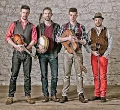 Gerry, thank you for the sound of your strings. We Banjo 3 Links Irish Folk Music Bluegrass Folk Music Banjo Irish Music