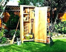 small corner garden sheds uk yard shed