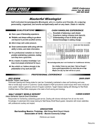 Reference Upon Request Resume Example Bartender Resume Sample 600 Bartending Samples Resumes For 60a 53