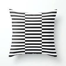 ikea black rug rug pattern black stripe black throw pillow ikea stockholm rug black and white