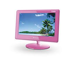 Test & Avis : Schneider Betta 901 PVR Pink - (BETTA 901 PVR