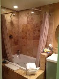 13 best bathroom remodel ideas images on bathrooms decor throughout 8 amazing garden tub