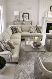 Living Room With Sectional Sofa Sectionals For Small Living Rooms Including Top Best Room