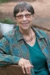 Terri Moser Obituary   St. Catherine of Siena Catholic Church   Austin,  Texas