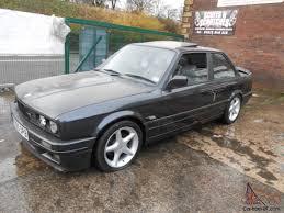 All BMW Models 1989 bmw e30 : F BMW E30 325i SPORT M-TECH II COUPE BLACK LEATHER MANUAL CLASSIC ...