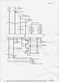 wiring diagram for a sony xplod 52wx4 the wiring diagram Sony Xplod Amp Wiring Diagram sony xplod amp wiring diagram wiring diagram and schematic design, wiring diagram sony xplod 1200 watt amp wiring diagram