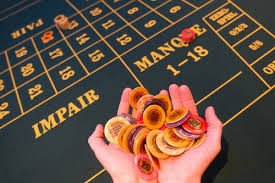 However, the games with the lowest house edge have the best odds. Play Real Money Casino Games Get A 300 Welcome Bonus