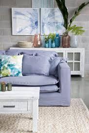 oz living furniture. Flagrant Innovation Ctional Furniture Oz Living