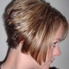 Stacked Bob Hair Style short stacked bob haircuts hairx 2248 by wearticles.com