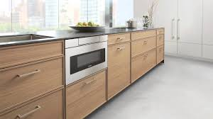 drawer microwave oven. Beautiful Oven And Drawer Microwave Oven C