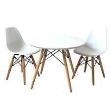 modern kids tables and chairs pertaining to table prepare childrens chair sets