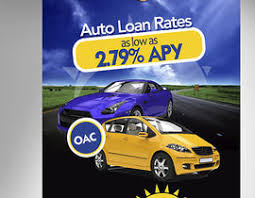The Flyer Ads Flyer Design For Auto Loan Ad Freelancer