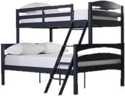 furniture images. Beautiful Furniture Baby U0026 Kids Furniture Intended Images