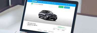 buy lease cars what is car leasing is it better than pcp carwow