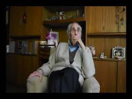 Oral history interview with Lucia Fink - Collections Search ...