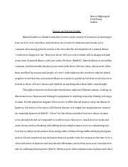 wom st gender and power introduction to women s studies 11 pages final essay wom st 101 3