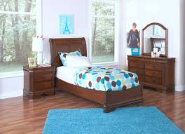 Simmons Bedroom Furniture Twin Bedroom Sets For Boys Twin Bedroom Sets Free Download Little